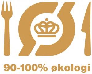 oeko-logo_guld_thumbnail